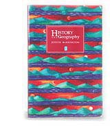 book - History and Geography