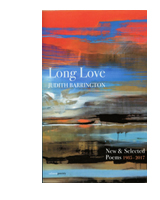 book - Long Love